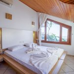 Photo of Villa Sonata