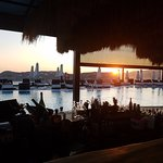Royal Myconian Resort & Thalasso Spa Center Foto