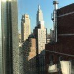 Photo of Distrikt Hotel New York City