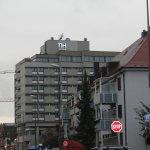 Photo of NH Erlangen