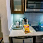 Maplewood Suites Extended Stay - Syracuse/Airport-bild