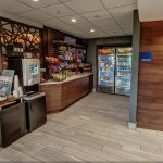 Maplewood Suites Extended Stay - Syracuse/Airport Photo