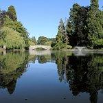 Photo of Beacon Hill Park