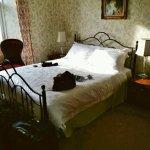 Foto de Ledgowan Lodge Hotel