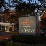 Photo de Crowne Plaza Hotel Boston - Natick