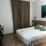 Photo of Hotel San Carlu Citadelle