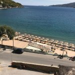 Photo of New Aegli Resort Hotel