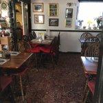ภาพถ่ายของ Mallards restaurant and tea rooms