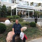 Photo of Strandhotel Fischland