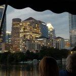 Capital Cruises Foto