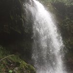 Foto de The Lost Waterfalls-Boquete