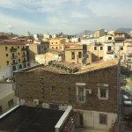 Hotel ibis Styles Palermo Foto