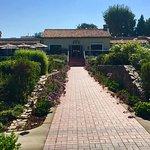 Photo de The Inn at Rancho Santa Fe, A Tribute Portfolio Hotel