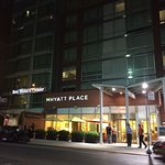 Photo of Hyatt Place New York Midtown South