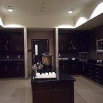 Photo de Homewood Suites by Hilton Toronto Vaughan