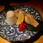 Photo de L'Artisan Furansu Kitchen