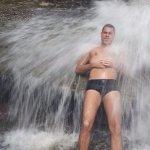 Photo of Amazon Eco Adventures - Day Tours
