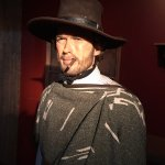 Hollywood Wax Museum, Pigeon Forge, TN