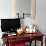 IMG_20170929_125747_large.jpg