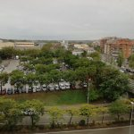 Fotografia lokality Melia Girona