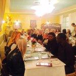 Foto de Giuseppe's Italian Restaurant