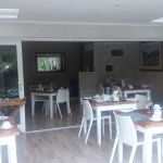 Wild Olive Guest House Foto