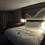 Photo de Napa Valley Marriott Hotel & Spa