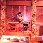 Photo of Glenbow Museum