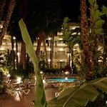 Photo de Maspalomas Princess Hotel