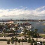 Photo de Hyatt Regency Long Beach