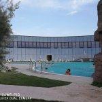 Photo of Aquardens: Le Terme di Verona