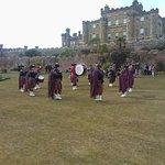 Foto de Culzean Castle