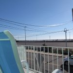 Rus Mar Motel Photo