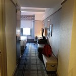 Foto de Park Central Hotel New York