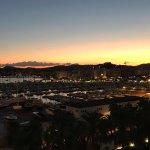Photo of Aguas de Ibiza