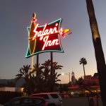 Photo of Safari Inn