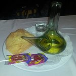 Photo de Restaurante Biarritz