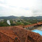 Photo of Guararema Parque Hotel