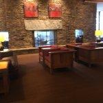 Photo de Emory Conference Center Hotel