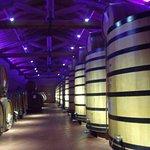 Photo of Distillerie Berta
