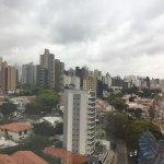 Zdjęcie Vitoria Hotel Concept Campinas