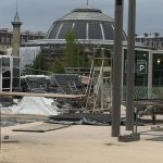 Photo of Forum des Halles