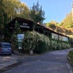 Photo of Il Grotto Di Mezza Via