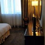Foto di Flora Park Deluxe Hotel Apartments