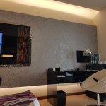 Foto de 11 Mirrors Design Hotel