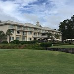 Photo de Inn & Club at Harbour Town - Sea Pines Resort