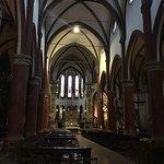 Photo of Basilica di Santa Maria dei Servi Bologna