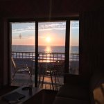 Photo de Quality Inn Oceanfront