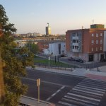 Photo of Mercure Rio Badajoz