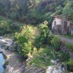 Photo of Gurne dell'Alcantara. Francavilla di Sicilia